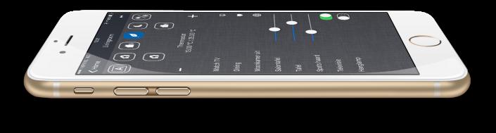 iphone-6-app
