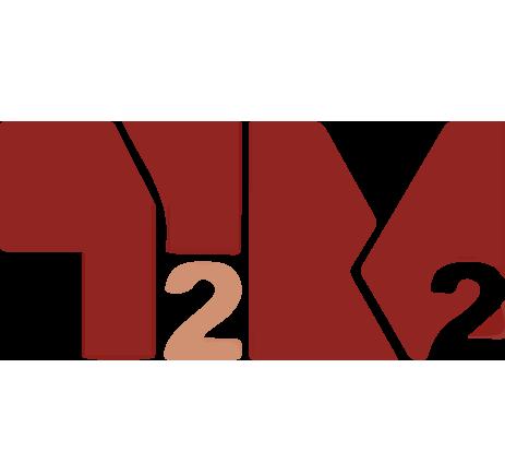 t2m2-logo